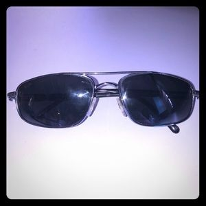 Maui Jim Kahuna sunglasses
